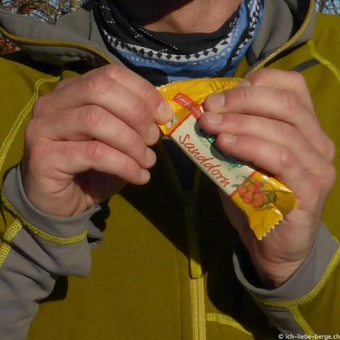 Allos Fruchtschnitten 06