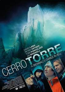 Cerro_Torre_Poster_A4