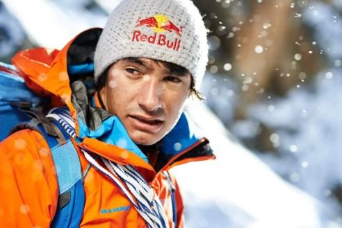 Mammut_Manuel_Ferrigato-Red_Bull_Content_Pool_David_Lama