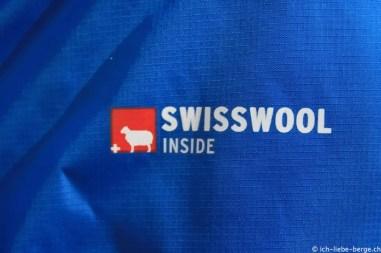 Ortovox_Swisswool_Jacket_16