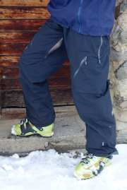 Outdoor Research Axcess Pants 26