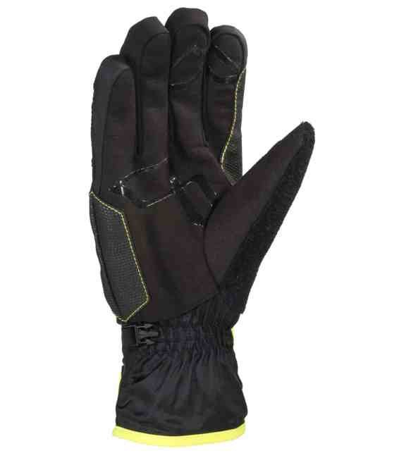 RS13246_EIV2855_BLOW_ALPHA_MEN_GLOVES_0247-2