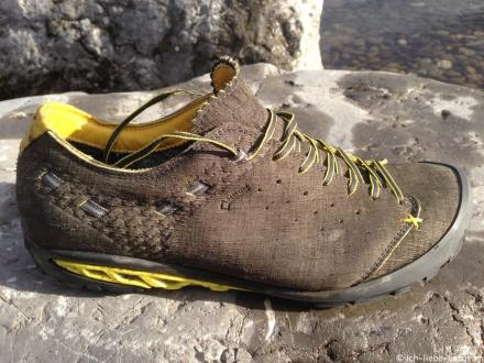 Salewa Escape 1