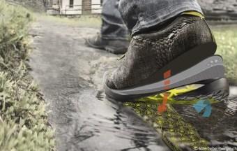 Tech Footwear 07 S14 3272