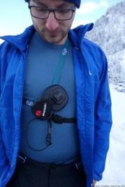 BCA Tracker 2 03