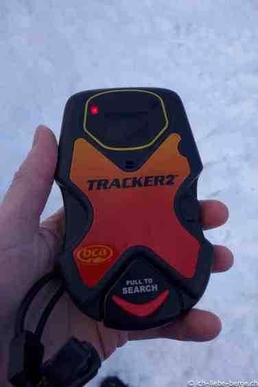 BCA Tracker 2 11