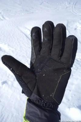 Eider Blow Alpha Gloves 12