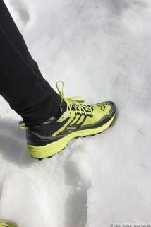 Icebug_Anima_BUGrip_25