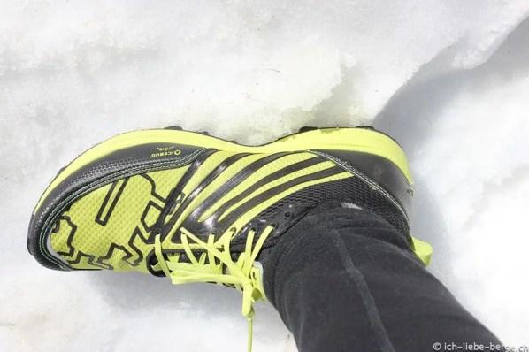 Icebug_Anima_BUGrip_28