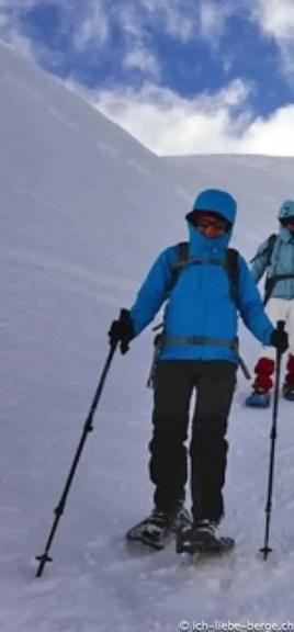 Lowe Alpine AirZone Trek ND30 09
