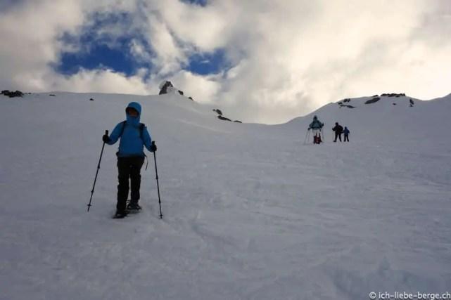 Lowe Alpine AirZone Trek ND30 12
