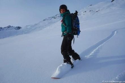 Mountain Equipment Manaslu Jacket 10