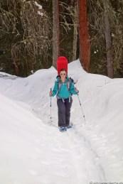 Mountain Equipment Manaslu Jacket 15