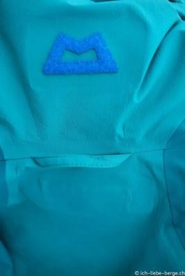 Mountain Equipment Manaslu Jacket 23