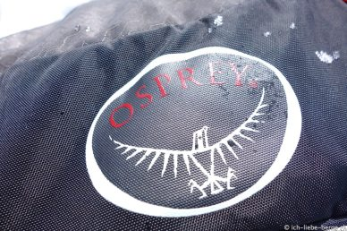 Osprey Kode 42 42