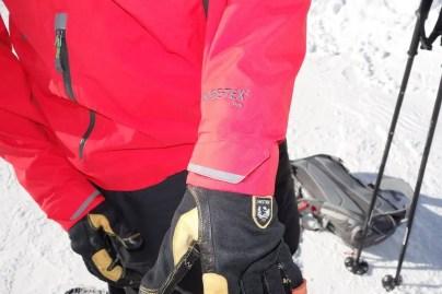 Outdoor Research Inertia Jacket 24