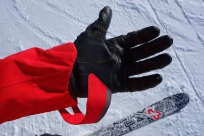 Outdoor Research Inertia Jacket 29