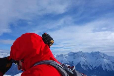 Outdoor Research Inertia Jacket 41