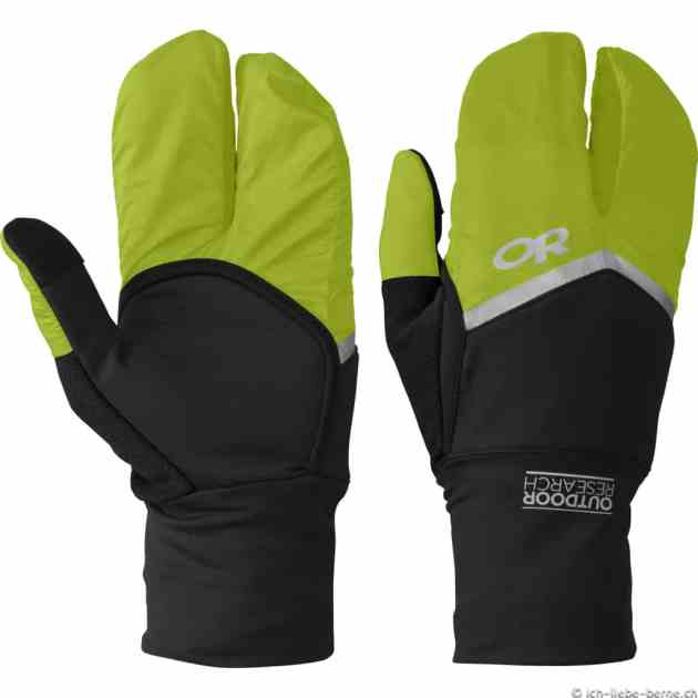 Outdoor_Research_Hot_Pursuit_Gloves_black-lemongrass_70550-151_Covered_S14
