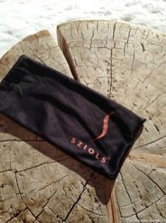 Sziols X-Kross 09