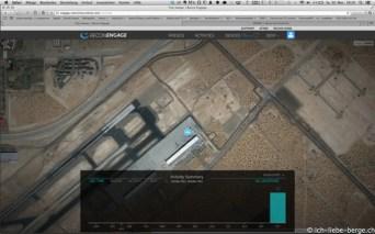 Zeal Z3 GPS Live 03