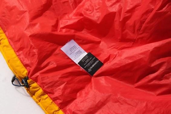 lofoten PrimaLoft100 Jacket 27