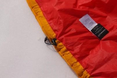 lofoten PrimaLoft100 Jacket 28