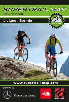 supertrail map STM_Livigno_web