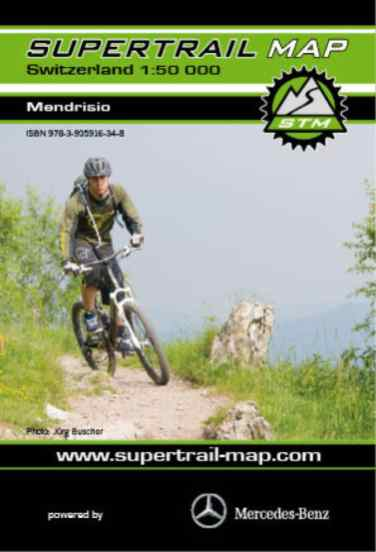 supertrail map STM_Mendrisio_web