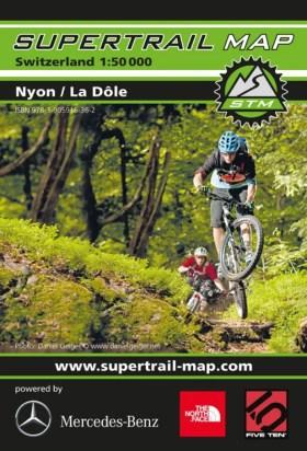 supertrail map STM_Nyon_web