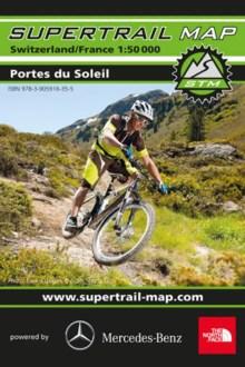 supertrail map STM_Portes_du_Soleil_WEB