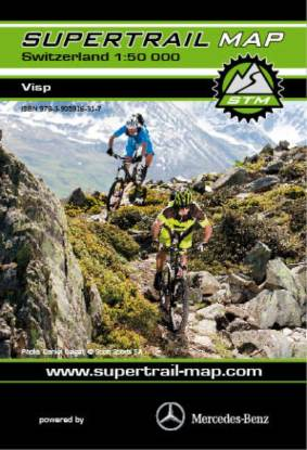 supertrail map STM_Visp_web