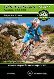 supertrail map STM_Zugspitze_web