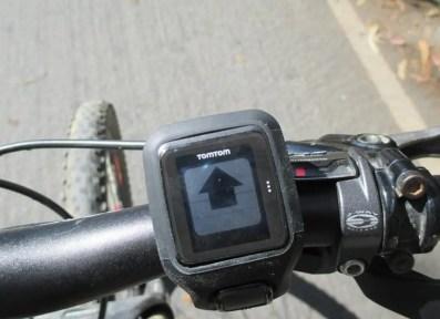 tomtom-multisport_bikeup