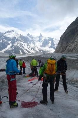 Arcteryx Alpine Academy013