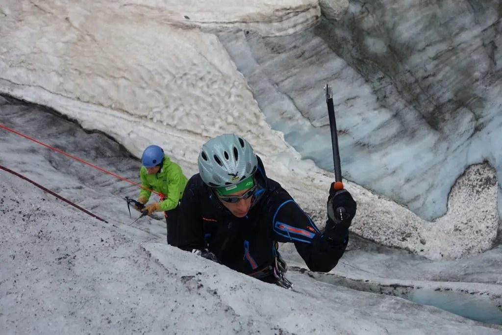 Arcteryx Alpine Academy031