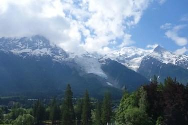 Arcteryx Alpine Academy045