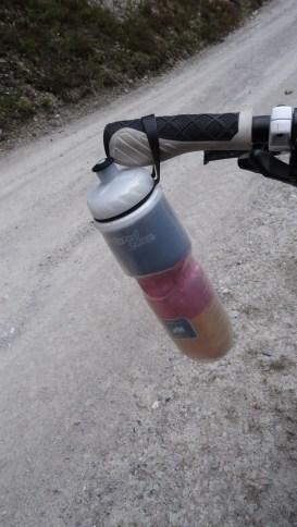 Polar Bottle 10