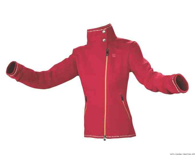 EUR_BAS_MountainForce_FancyJacket_Red_A_008
