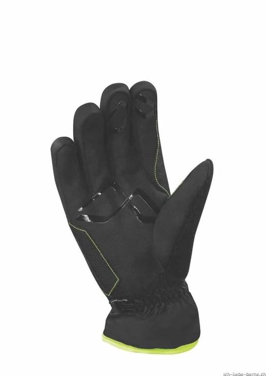 EUR_INS_Eider_AlphaGloves_Black_B_020