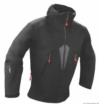 EUR_PRO_NFTO_Jacket_Black_B_023