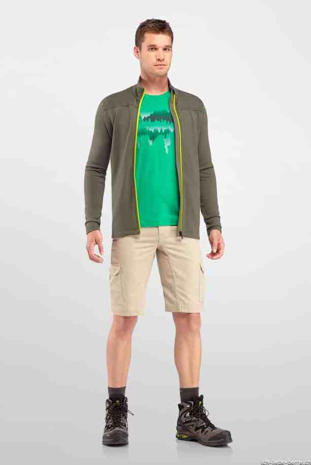 Icebreaker_M_FW14_SH_First_Layers_Mens_Rover_Shorts_Straw_Model_101053L92_4