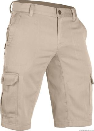 Icebreaker_M_FW14_SH_First_Layers_Mens_Rover_Shorts_Straw_no_model_101053L92