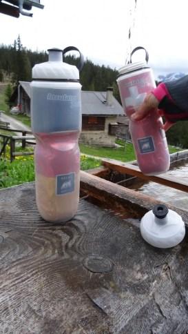 Polar Bottle 05