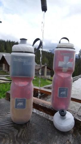 Polar Bottle 06