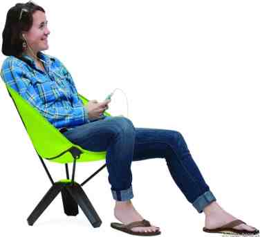News Therm A Rest 2015 Sommer