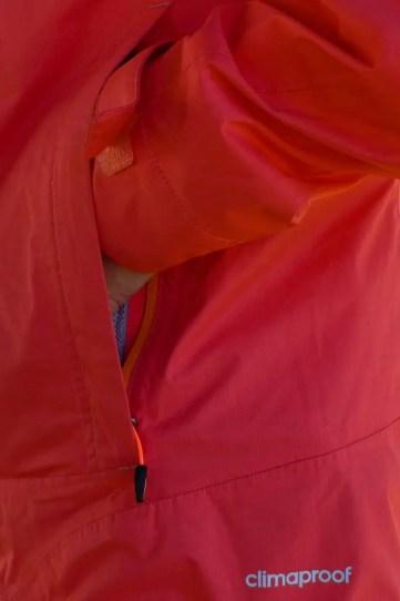 adidas_trolldom_jacket-2