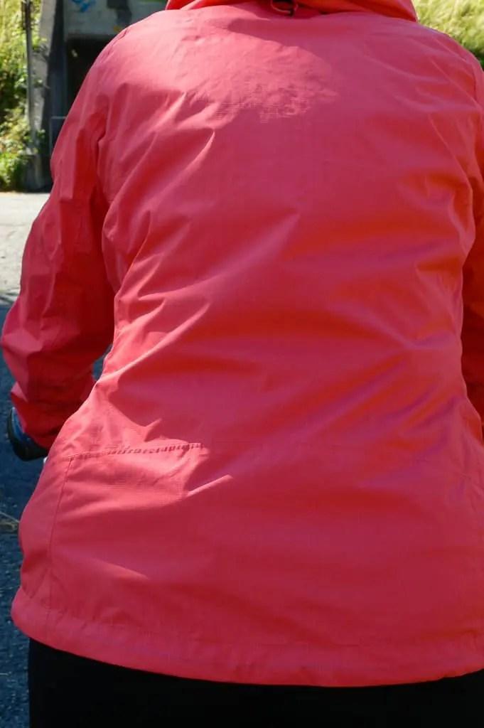 adidas_trolldom_jacket-5