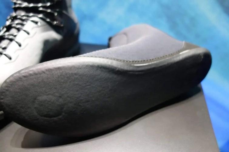 Arcteryx Footwear 15