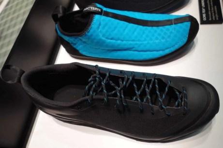 Arcteryx Footwear 5